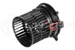 Вентилятор отопителя салона для а/м Ford Fiesta (01-)/Fusion (02-) LFh1031