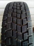 Dunlop Graspic s200z, 175/70R13