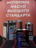 Pro Fix. Вязкость 5W-30, гидрокрекинговое