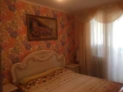 2-комнатная, улица Александра Маринеско 21. Гагаринский, частное лицо, 54кв.м.