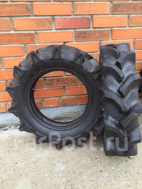 Шины на мини трактора , бесплатная доставка по России