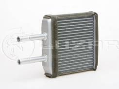 Радиатор отопителя Daewoo Matiz LRHDWMZ98358