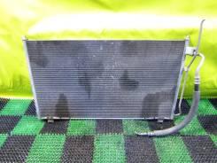 Радиатор кондиционера. Nissan Serena, RC24, TC24, TNC24 Двигатели: QR20DE, QR25DE