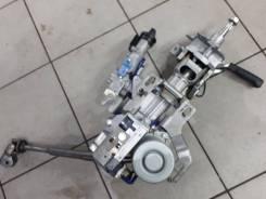 Электроусилитель руля. Nissan X-Trail, NT31, T31, T31N, T31P, T31Z, TNT31, T31R Nissan Qashqai, J10Z M9R, MR20DE, QR25DE, HR16DE