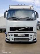 Volvo FH12. Продаётся тягач Volvo-FH 12, 13 000куб. см., 20 000кг.