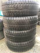 Pirelli. Зимние, без шипов, 2017 год, 5%, 4 шт