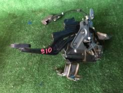 Педаль ручника. Nissan Cedric, ENY33, HBY33, HY33, MY33, PY33, UY33, Y33 Nissan Leopard, JENY33, JHBY33, JHY33, JMY33, JPY33, JY33 Nissan Cima, FGDY33...
