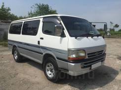 Сдам в аренду (прокат) грузопассажирский микроавтобус 4WD