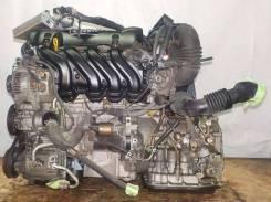 Продам двигатель Тойота 3S-FE