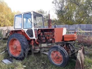 Златэкс ЭО-2621 В3. Продам экскаватор