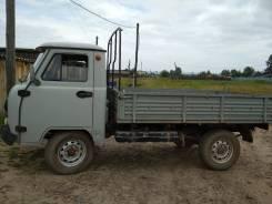 УАЗ. 330364, 2008, 4x4