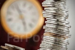 Взыскание долгов, представительство в службе судебных приставов