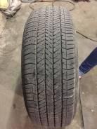 Bridgestone Dueler H/T. Летние, 2012 год, 30%, 4 шт