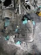 АКПП. Toyota Camry, ACV30, ACV30L Двигатель 1MZFE