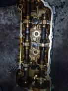 Головка блока цилиндров. Toyota Camry, ACV30, ACV30L Двигатель 1MZFE