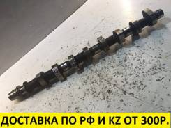 Распредвал. Toyota: Grand Hiace, Regius Ace, Land Cruiser, Touring Hiace, Granvia, Hilux Surf, Hiace, Land Cruiser Prado, 4Runner, Hilux, Regius Двига...