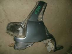 Крыло Toyota Starlet #P80 1993 Заднее Правое