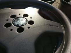 "Mercedes. 8.5/9.5x18"", 5x112.00, ET44/46, ЦО 66,6мм. Под заказ"