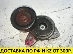 Натяжитель ремня. Honda: Accord, CR-V, FR-V, Accord Tourer, Edix, Stream, Civic, Stepwgn Двигатели: K20A, K20A6, K20A7, K20A8, K20Z2, K24A, K24A3, K24...