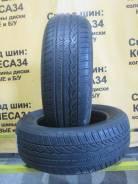 Dunlop SP Sport 01 A/S. Зимние, без шипов, 10%, 2 шт