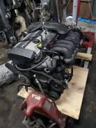 Контрактный двигатель 104.995 3.2 л Мерседес w210