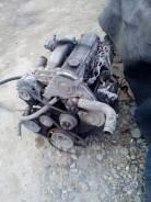 Mazda Bongo Brawny. Продам грузовик Мазда бонго брауни, 3 000куб. см., 1 500кг.
