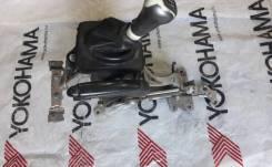 Рычаг переключения кпп. Honda Civic Двигатели: K20Z3, R16A1, R16A2, R18A1, R18A2