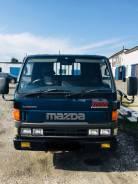 Mazda Titan. , 3 000 куб. см., 2 000 кг., 3 000куб. см., 2 000кг.