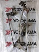 Трапеция дворников. Honda Civic Hybrid Honda Civic Двигатели: LDA2, K20Z3, R16A1, R16A2, R18A1, R18A2