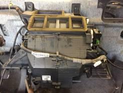 Печка. Honda Civic Двигатели: R16A1, R16A2, R18A1, R18A2