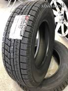 Yokohama Ice Guard IG60, 205/65 R15