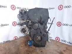 Двигатель G4JP Hyundai Sonata 2.0 131 л.с.