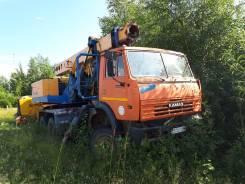 Antey. Продается грузовик
