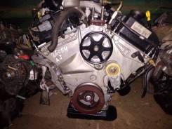 Двигатель MAZDA AJ для MPV. Гарантия, кредит.