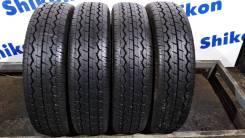 Dunlop DV-01. Летние, 5%, 4 шт