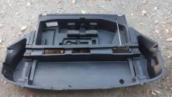 Ящик в багажник