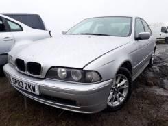 Шлейф руля BMW 5 Series (E39)
