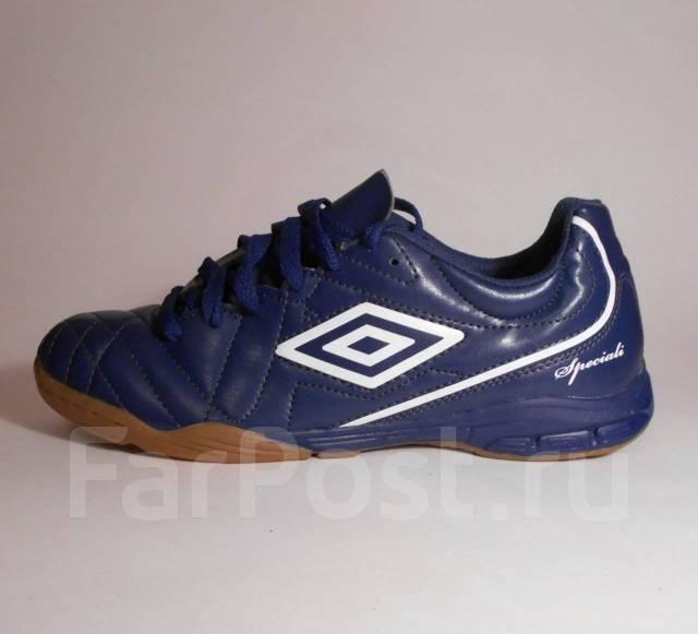 d1090aba Бутсы мини-футбольные (футзалки) Umbro Speciali 4 club - Обувь во ...