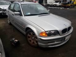 Знак аварийной остановки BMW 3 Series (E46) (1999-2006)