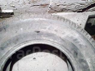 Bridgestone Ice Cruiser. Зимние, без шипов, 50%, 4 шт