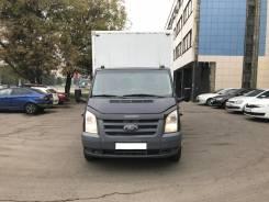 Ford Transit. , 2011, 3 500кг., 4x2