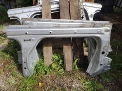 Стойка кузова. Subaru Forester, SH5, SH9, SH9L, SHJ, SH, SHM Двигатели: FB20, EE20Z, FB20B, FB25B, EJ25, EJ253, EJ255, EJ204, EJ20