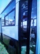 Asia Cosmos. Продаётся автобус Asia Kosmos, 1 место