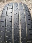 Pirelli Cinturato P7, 205/60 D16