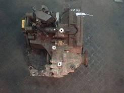 КПП 5ст (механическая коробка) Volkswagen Polo 3