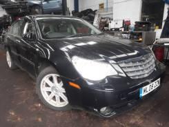 Расходомер воздуха (ДМРВ) Chrysler Sebring (JS)
