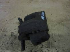 Суппорт задний правый Rover 25