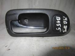 Ручка двери внутренняя передняя левая Rover 25