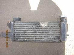 Интеркулер (радиатор интеркулера) Rover Streetwise