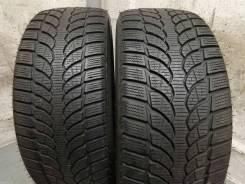 Bridgestone Blizzak LM32, 245/45 R19